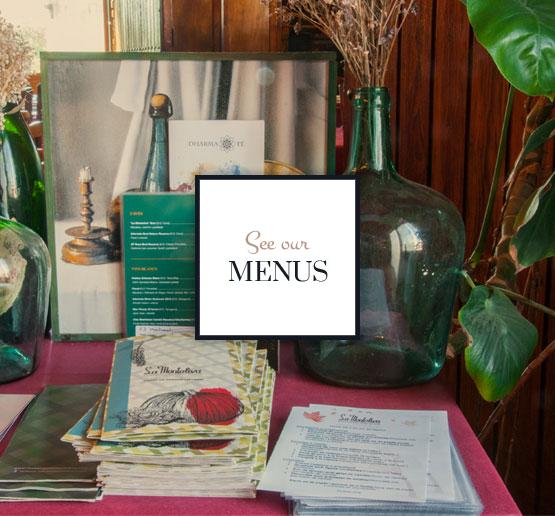 foto-carta-menus-english