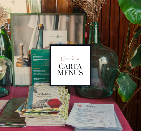 foto-carta-menus-spanish