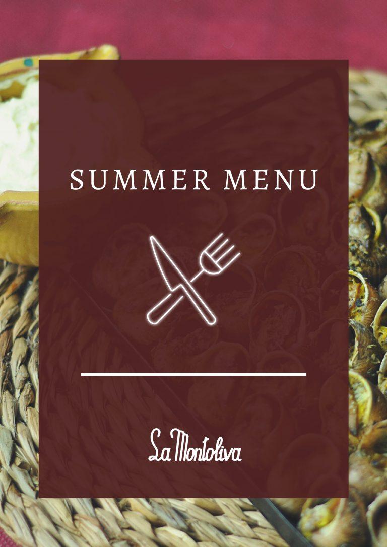summer menu ENG 21